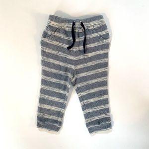 3/$30 ❤️ Old Navy Toddler Boy Pants
